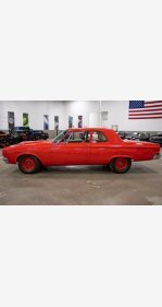 1965 Dodge Coronet for sale 101436459