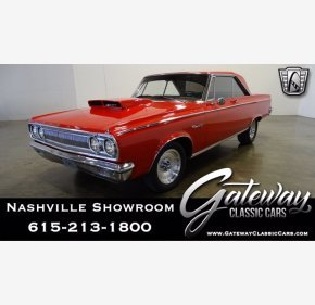 1965 Dodge Coronet for sale 101490857