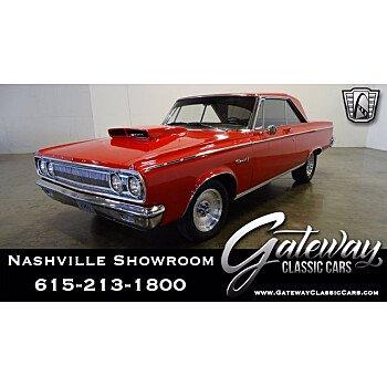 1965 Dodge Coronet for sale 101490857
