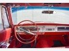 1965 Dodge Coronet for sale 101561364