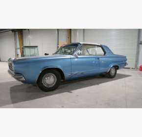 1965 Dodge Dart GT for sale 101307725