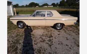 1965 Dodge Dart 270 for sale 101543951