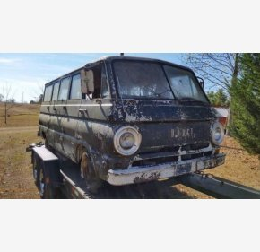 1965 Dodge Other Dodge Models for sale 100849940