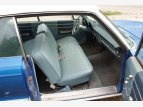 1965 Dodge Polara for sale 101575473