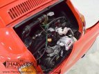 1965 FIAT 500 for sale 101493719