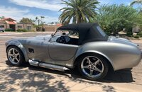 1965 Factory Five MK2 for sale 101173240