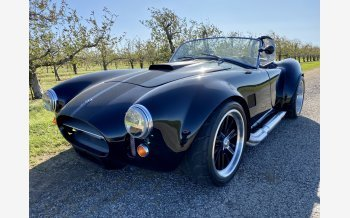 1965 Factory Five MK3 for sale 101407291