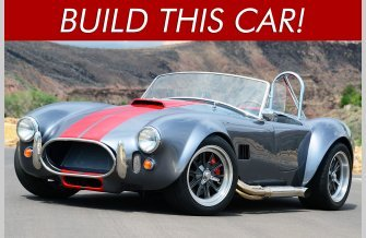 1965 Factory Five MK4 for sale 100761491