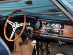 1965 Ferrari 275 for sale 101551817