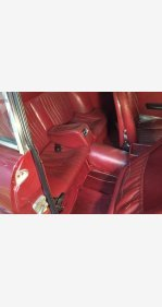 1965 Ferrari 330 for sale 101253044