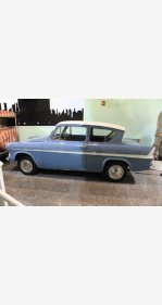 1965 Ford Anglia for sale 101108905