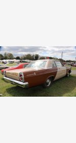 1965 Ford Custom for sale 100722251