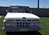 1965 Ford F100 2WD Regular Cab for sale 101044364