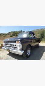 1965 Ford F100 for sale 101216184