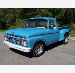 1965 Ford F100 for sale 101389046