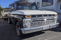 1965 Ford F100 for sale 101437498