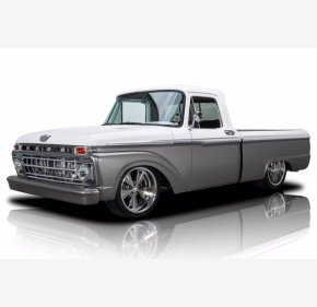 1965 Ford F100 for sale 101440311