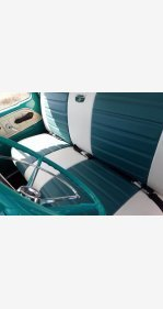 1965 Ford F100 for sale 101493824