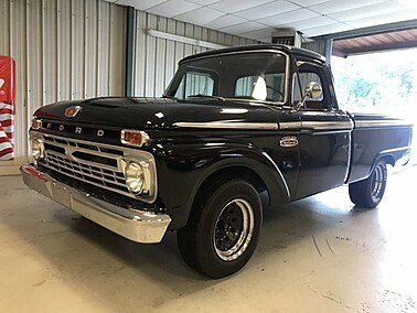 1965 Ford F100 for sale 101557029