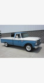 1965 Ford F250 for sale 101330339