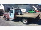 1965 Ford F250 for sale 101537555