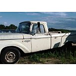 1965 Ford F250 for sale 101574533