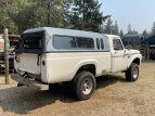 1965 Ford F250 4x4 Regular Cab for sale 101578329