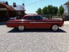 1965 Ford Fairlane for sale 100862674