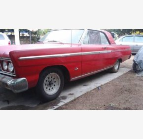 1965 Ford Fairlane for sale 101360085