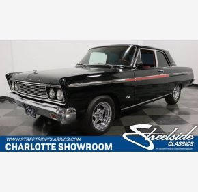 1965 Ford Fairlane for sale 101437514