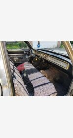 1965 Ford Falcon for sale 100903815