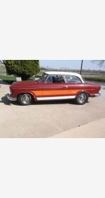 1965 Ford Falcon for sale 101107144