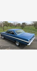 1965 Ford Falcon for sale 101108012