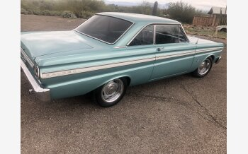 1965 Ford Falcon for sale 101110421