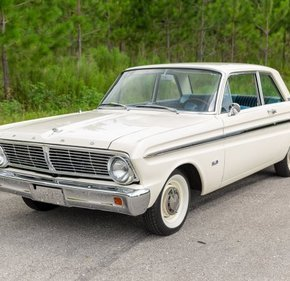 1965 Ford Falcon for sale 101167384