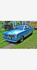 1965 Ford Falcon for sale 101169259