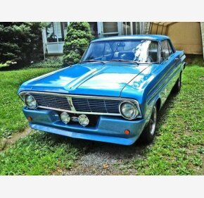 1965 Ford Falcon for sale 101185668