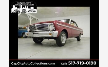 1965 Ford Falcon for sale 101216929