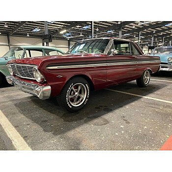 1965 Ford Falcon for sale 101275825