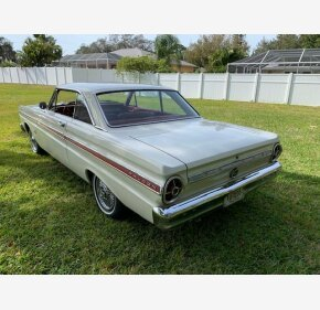 1965 Ford Falcon for sale 101279797