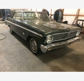 1965 Ford Falcon for sale 101281641