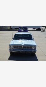 1965 Ford Falcon for sale 101300932