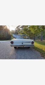 1965 Ford Falcon for sale 101396121