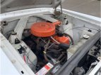 1965 Ford Falcon for sale 101474607