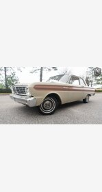 1965 Ford Falcon for sale 101479990