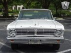 1965 Ford Falcon for sale 101549028
