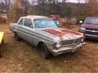 1965 Ford Falcon for sale 101573153