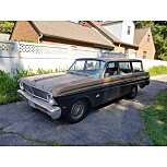 1965 Ford Falcon for sale 101584354