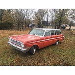 1965 Ford Falcon for sale 101584404