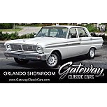 1965 Ford Falcon for sale 101620736